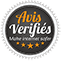 Avis-verifies.com