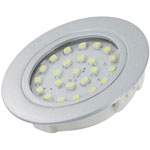 Spot encastrable leds 220V