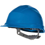 Casque chantier Quartz