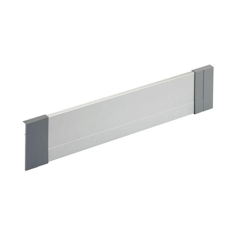 Face avant aluminium Advanced