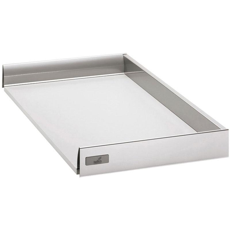 Innotech tiroir monté standard hauteur