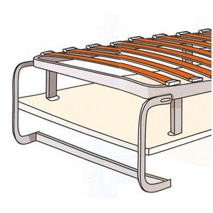 kit lit escamotable verin pour lit escamotable verin lit coffre sommier coffre en kit mecanisme. Black Bedroom Furniture Sets. Home Design Ideas
