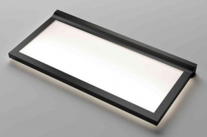 Tablette lumineuse LED extraplate 220V