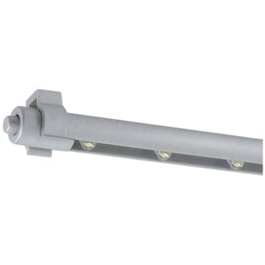 Tube led orientable