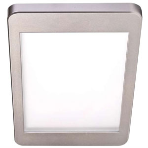 Spot LED rectangulaire II - 12 V - 5,5 W