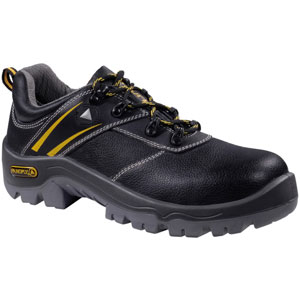 Chaussures Pro active