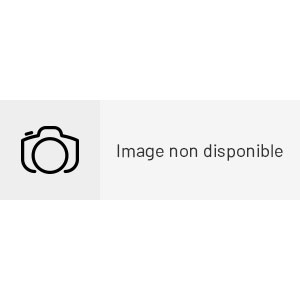Spot LED rond inclinable Swing - 12 V - 2,5 W