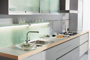 quincaillerie de cuisine bricotoo. Black Bedroom Furniture Sets. Home Design Ideas